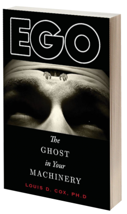 Ego_Book_3D_transparent_background_cropped.png